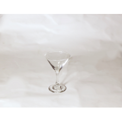 Cocktailglas, store 13 cl.